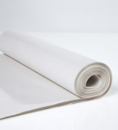 Butchers Paper
