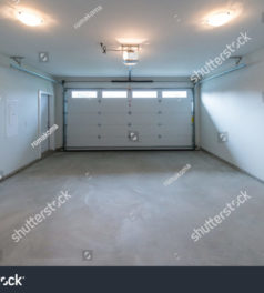 Ground floor storage unit
