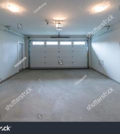 Ground floor storage unit